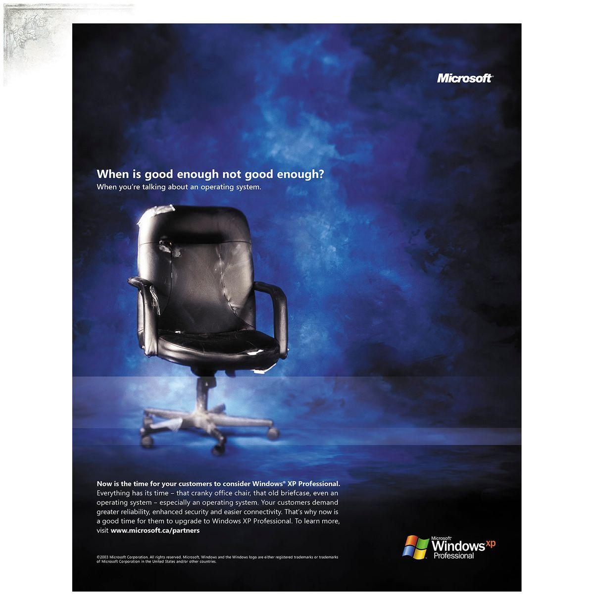 MicrosoftBluePortfPage.jpg