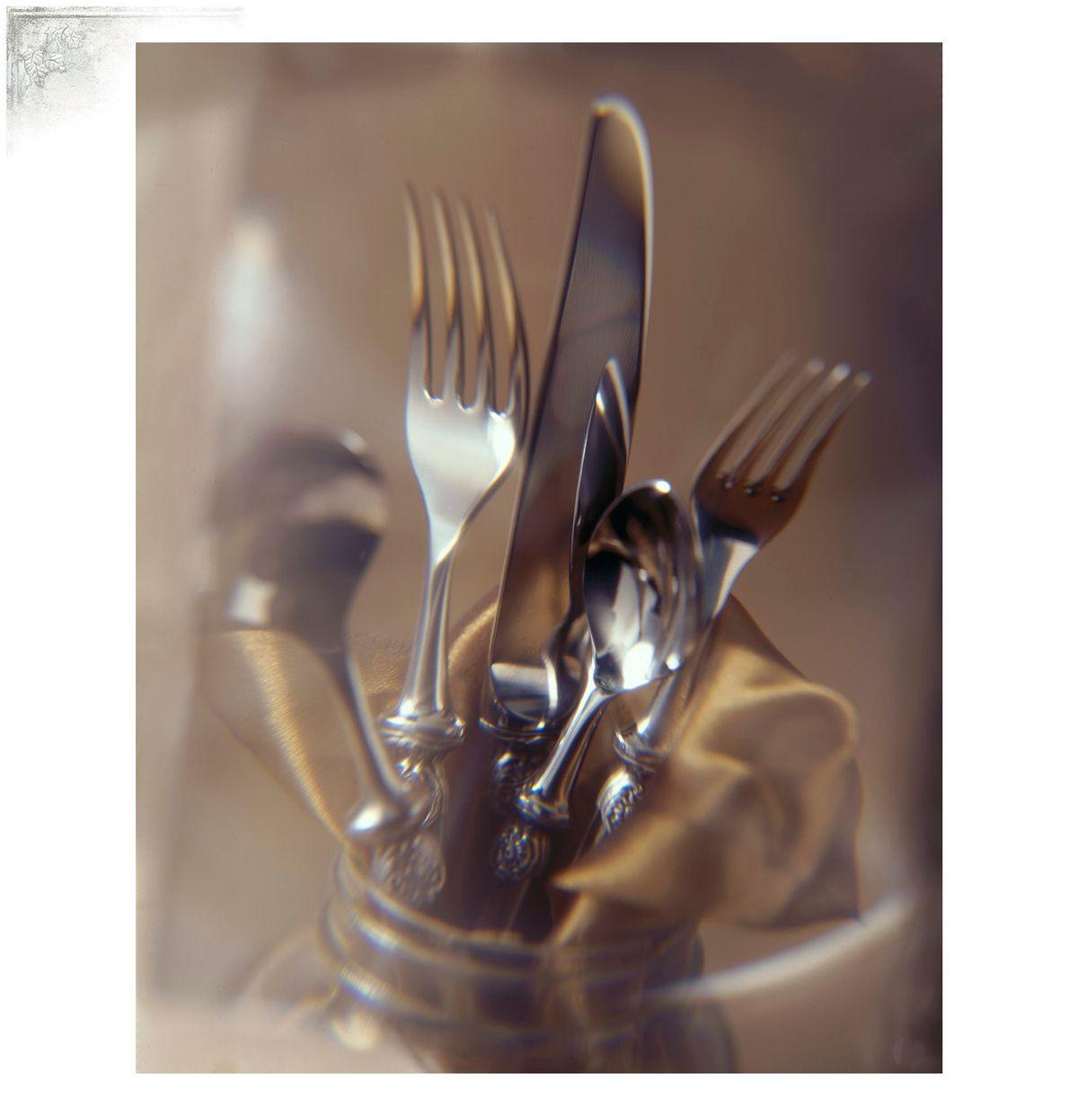 CutleryPortfPage.jpg
