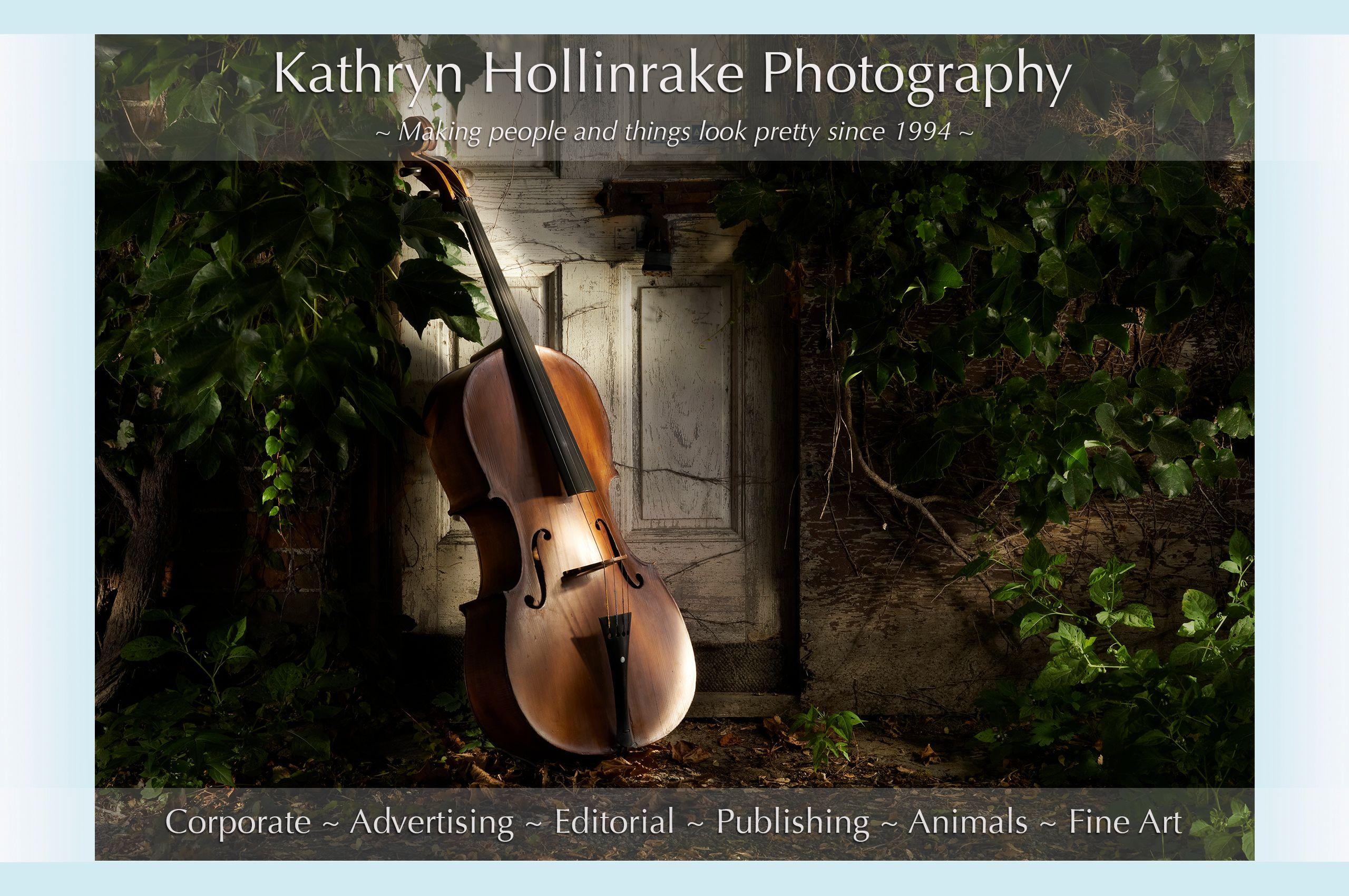 HomePage6 copy.jpg