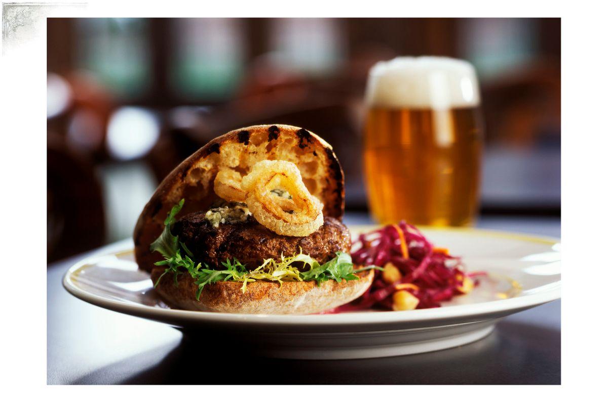 HamburgerPortfPage.jpg