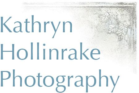 Kathryn Hollinrake Photography