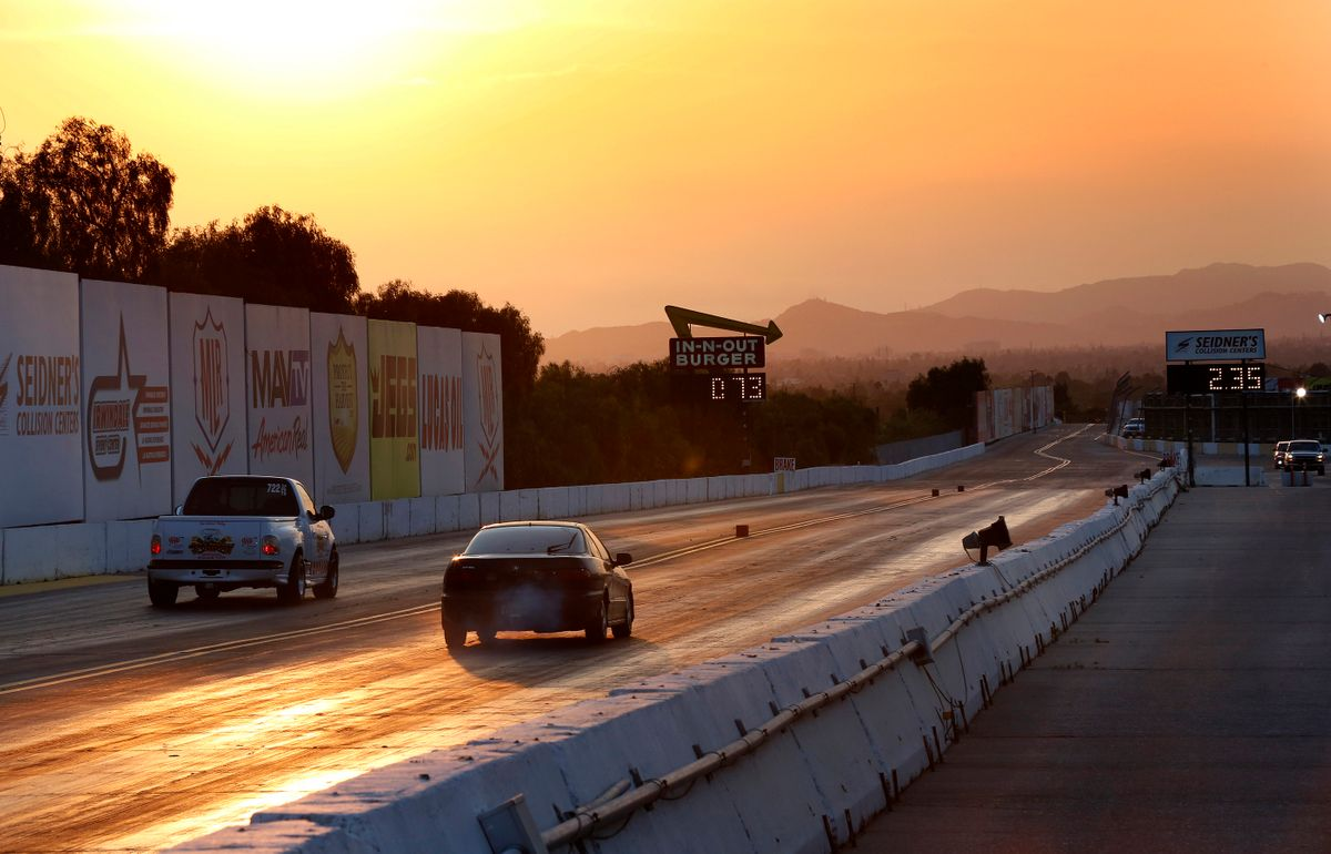 042315_31_Irwindale Speedway.jpg