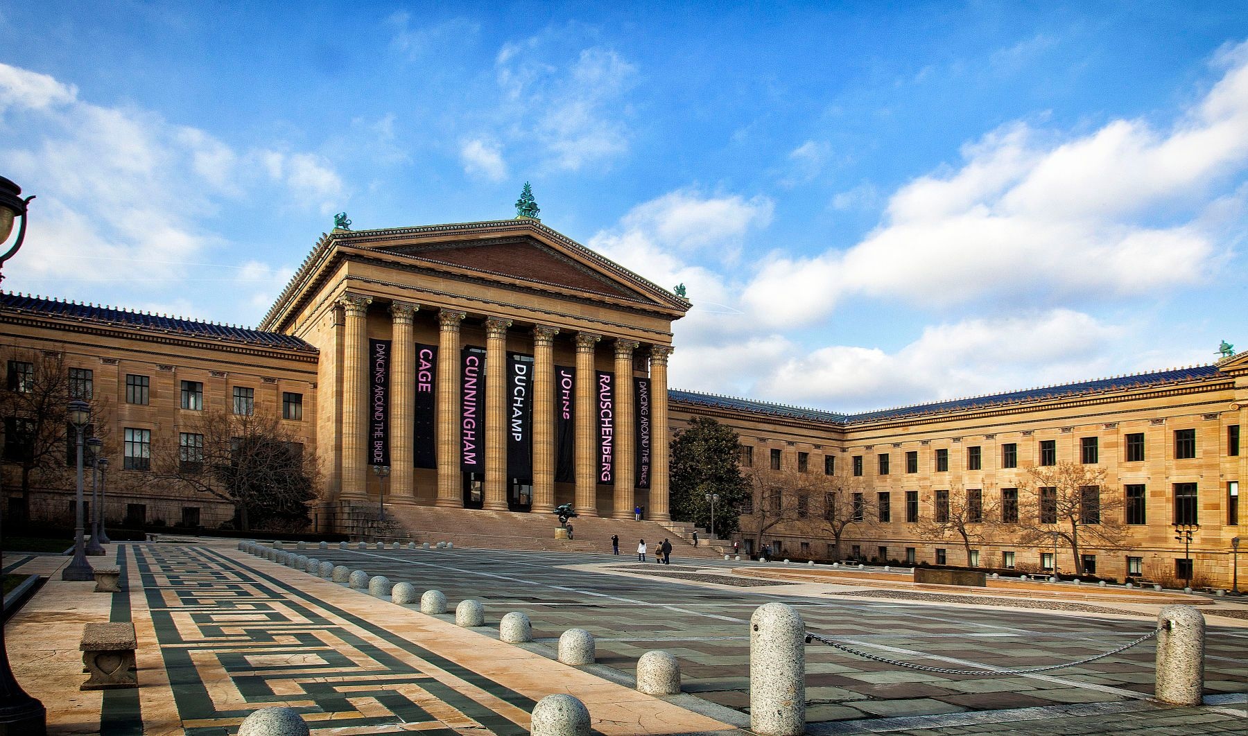 1smithsonian_philly