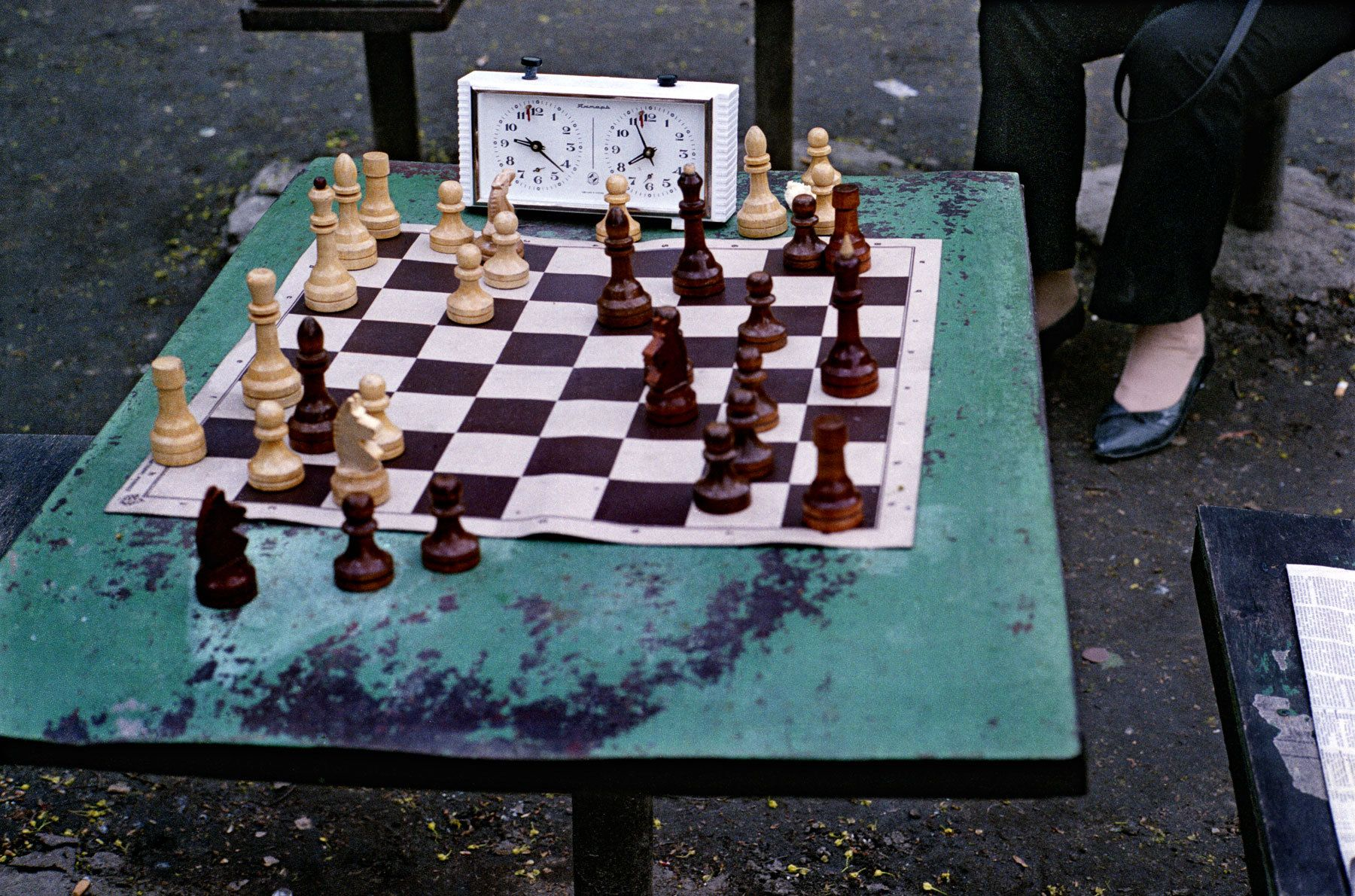 1waiting_for_chess