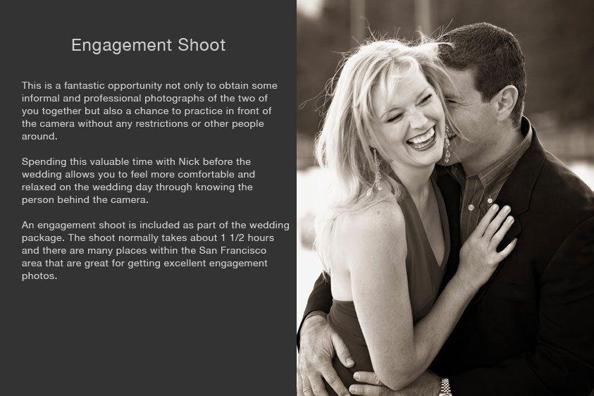 1details_engagement_pg