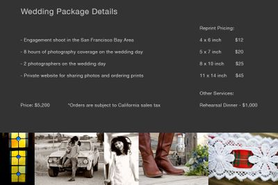 1details_wedding_infob