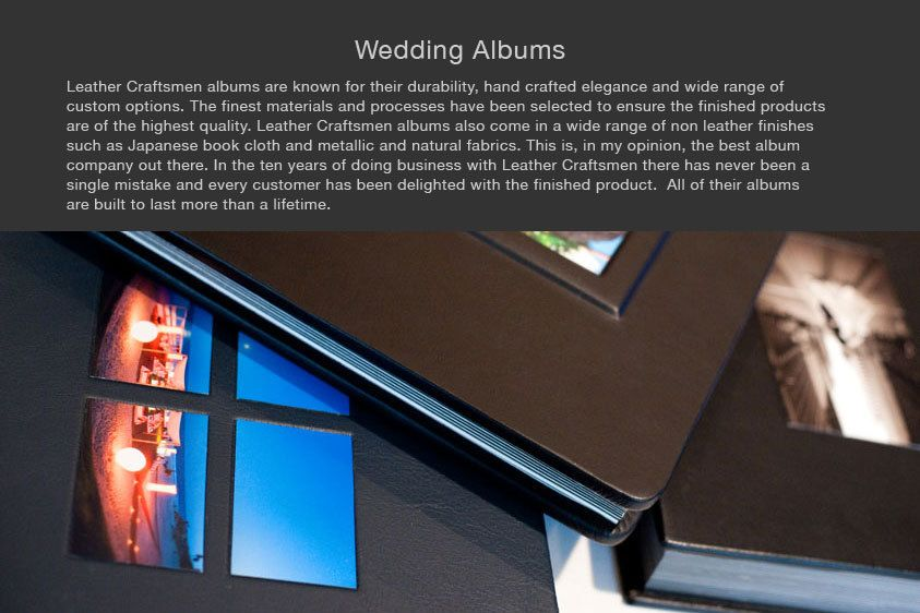 1wedding_albums