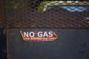 1kimberley_no_gas_1