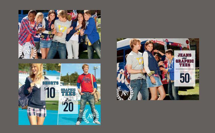 1aeropostale_collage2.jpg