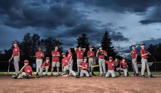 Advertising Photography Denver Youth Lifestyle