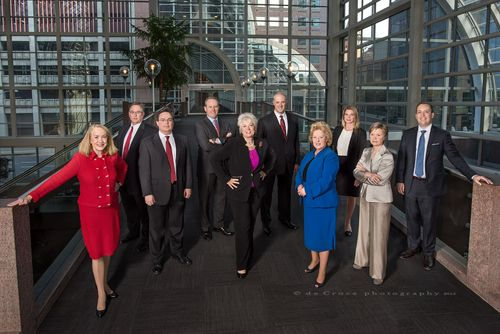 Attorney-Group-Photography