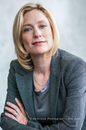 Executive Woman Portrait Denver Headshot .jpg