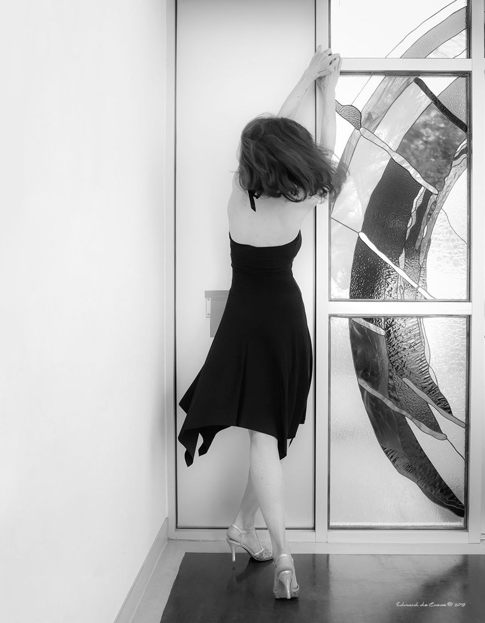 Dancer in Studio .jpg