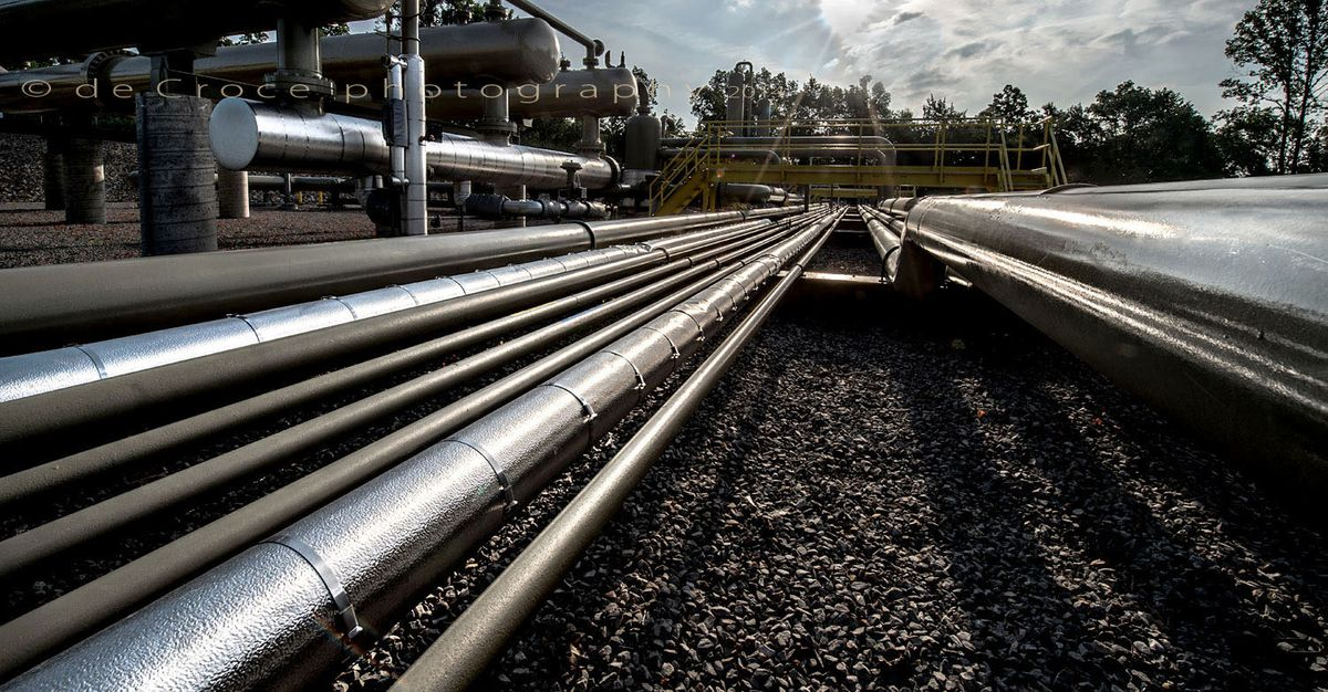 47_1natural_gas_lines_photography.jpg
