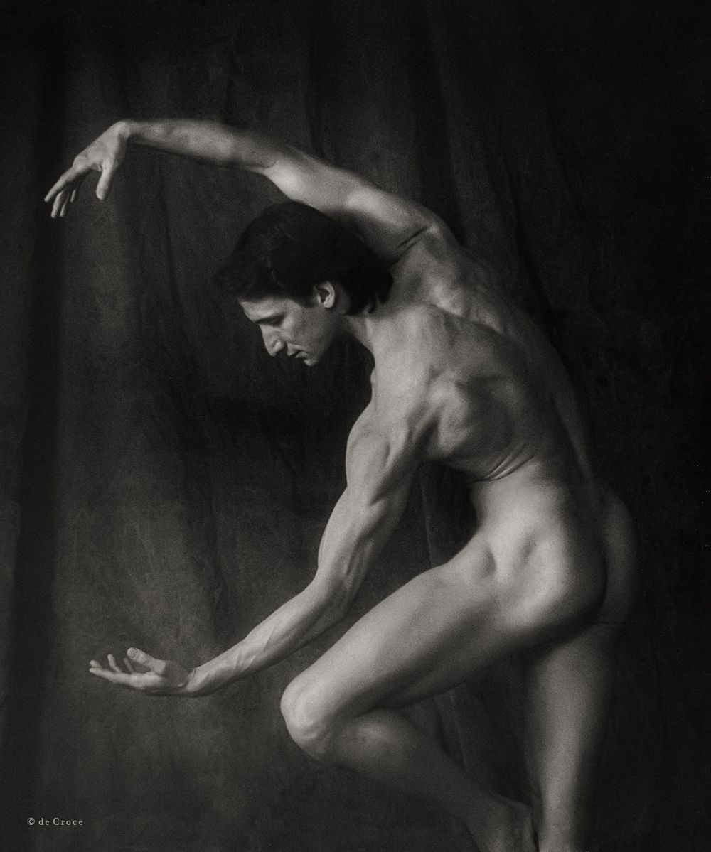 Colorado ballet Black and White.jpg