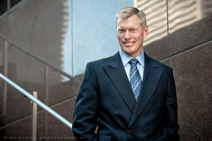 Executive Portrait Roger Flahive.jpg