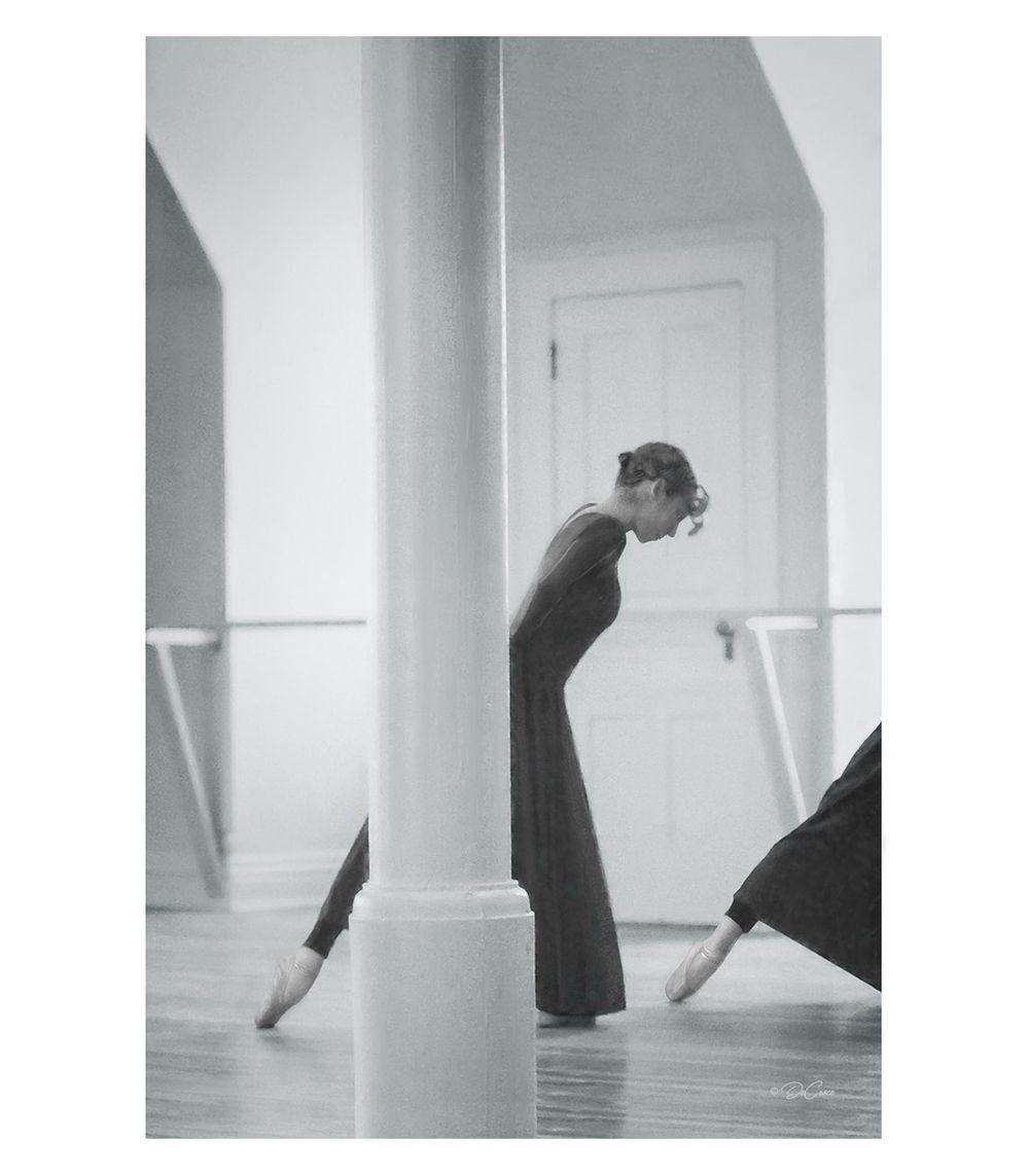 Dance Studio.jpg