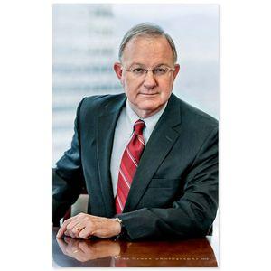 Executive CEO Portrait Pose.jpg