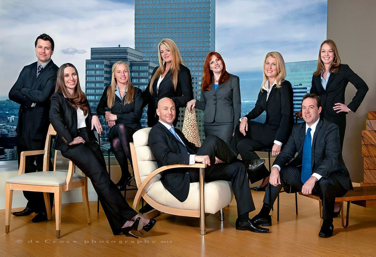City-Office-Corporate-Group-Photography