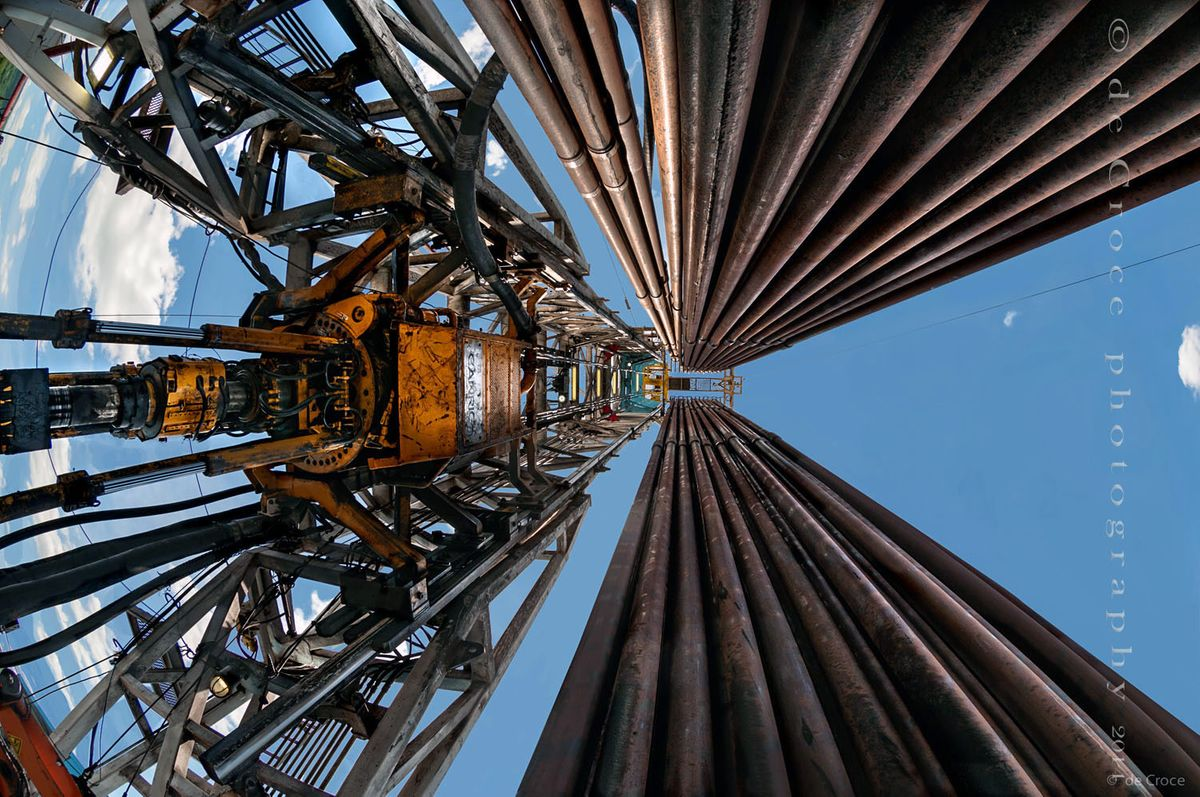 38_1oil_derrick_photography.jpg
