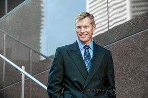 businessman_executive_portrait_photography