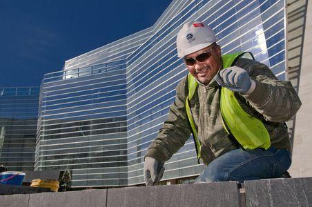 Commercial-Construction-Photo-Denver