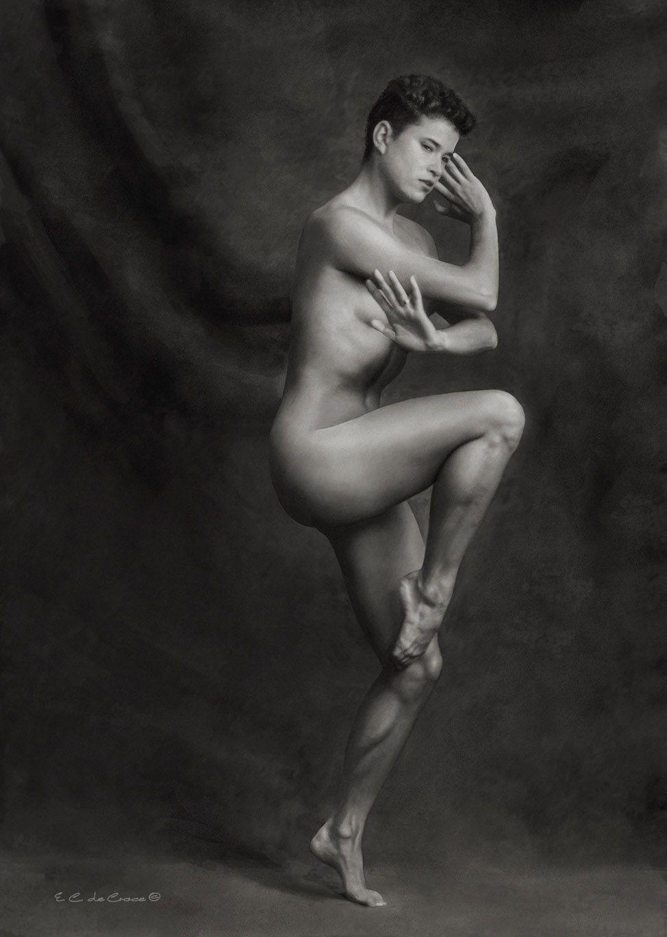 Dancer Natural.jpg
