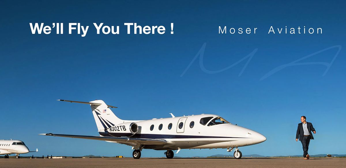 Aviation Advertising Photography Moser Aviation .jpg