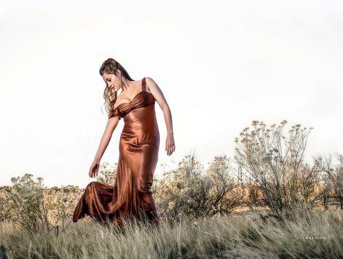 Denver Model Photographers