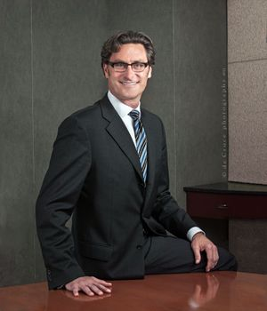 1_corporate_portrait_photography