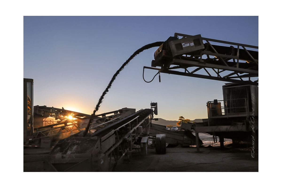 26_1recycled_asphalt_plant_photography.jpg