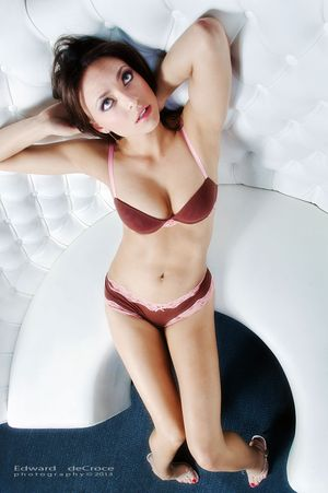 Sexy Denver Model Photography.jpg