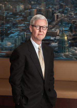 Executive-CEO Portrait Photography