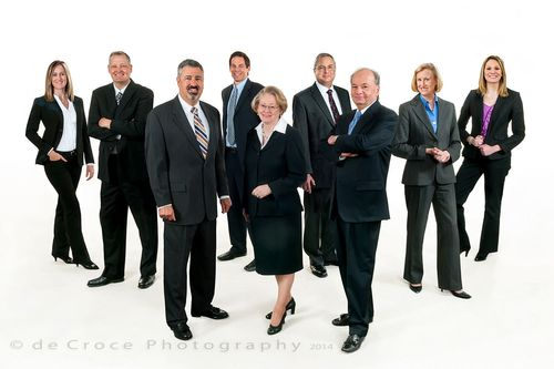 Formal-Business-Group-Photography
