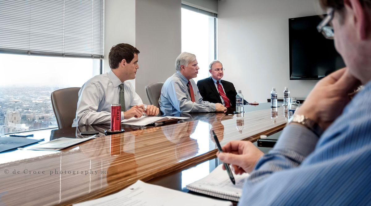 21_1real_corporate_executive_meeting.jpg