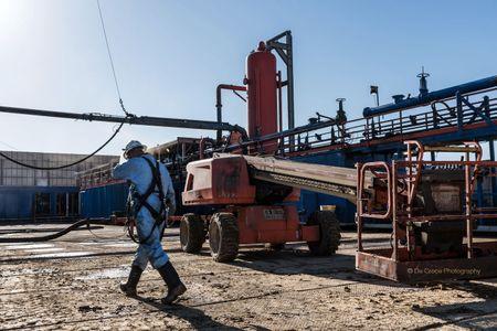 Industrial Worker Oil.jpg
