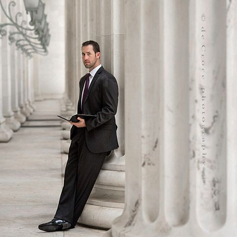 1_Lawyer-Portrait-Photography.jpg
