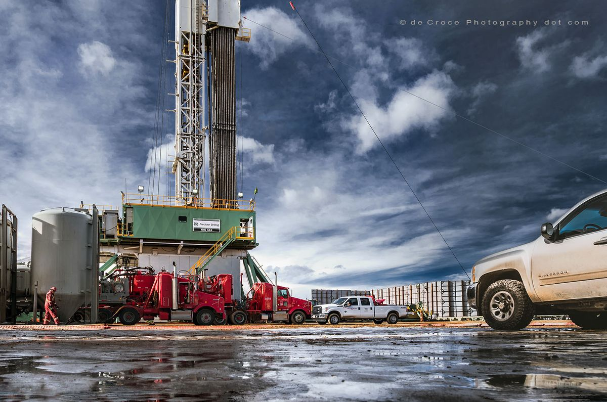Colorado commercial photography - Energy.jpg