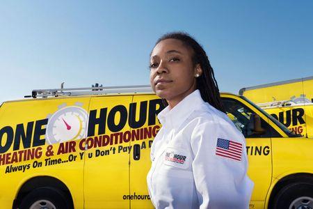 A One Hour Advertising Photography Denver.jpg