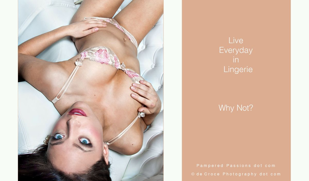 Lingerie Photography Advertisement.jpg