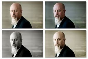 60_1executive_portrait_photography_variations.jpg