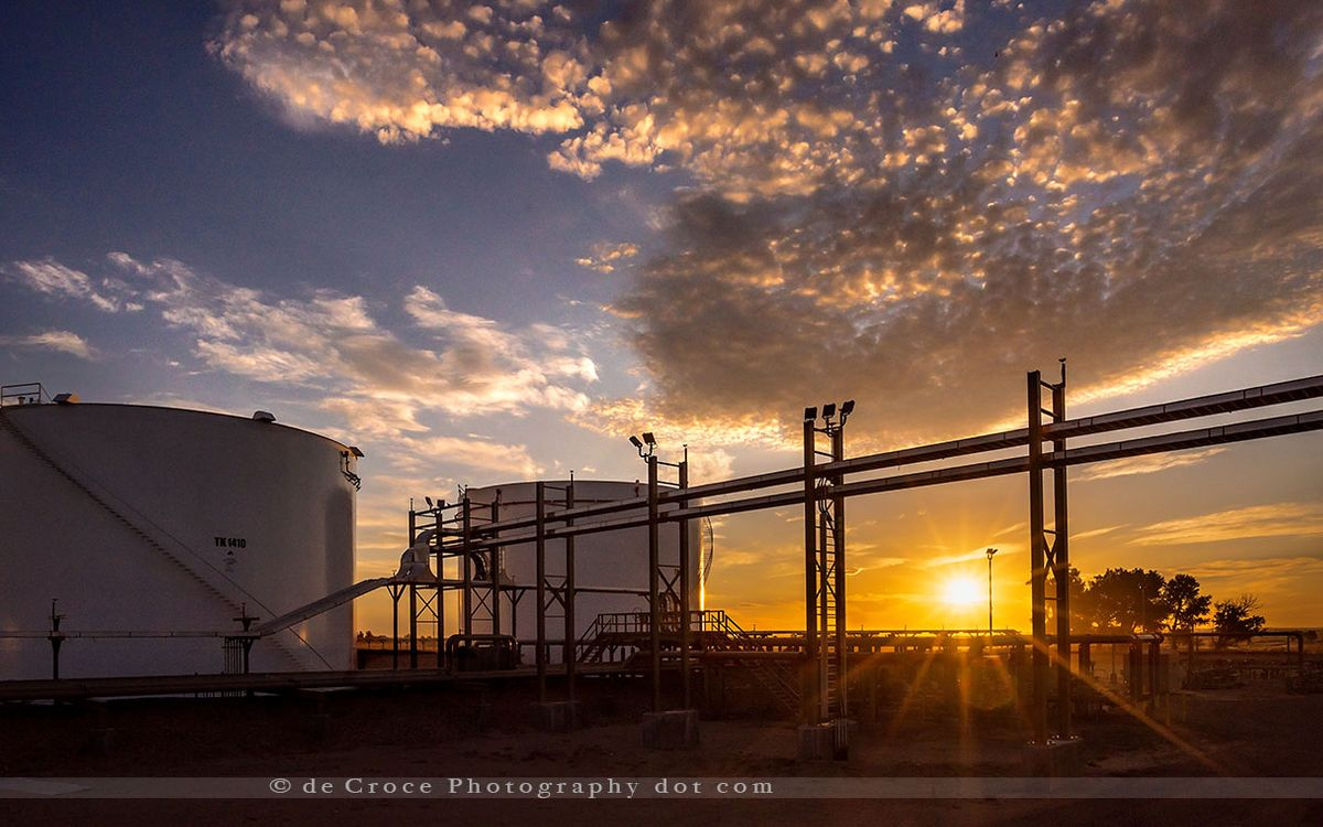 Midstream Tanks Sunrise.jpg