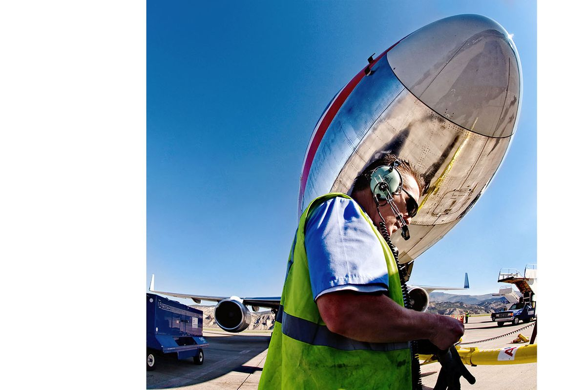 Commercial Work Photography in Colorado.jpg