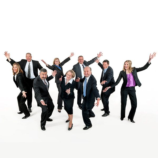 Fun-Business-Group-Photography.jpg