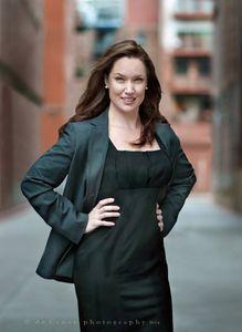 woman_entrepreneur_photography