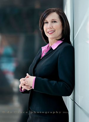 30_1denver_business_woman_photography_corporate.jpg