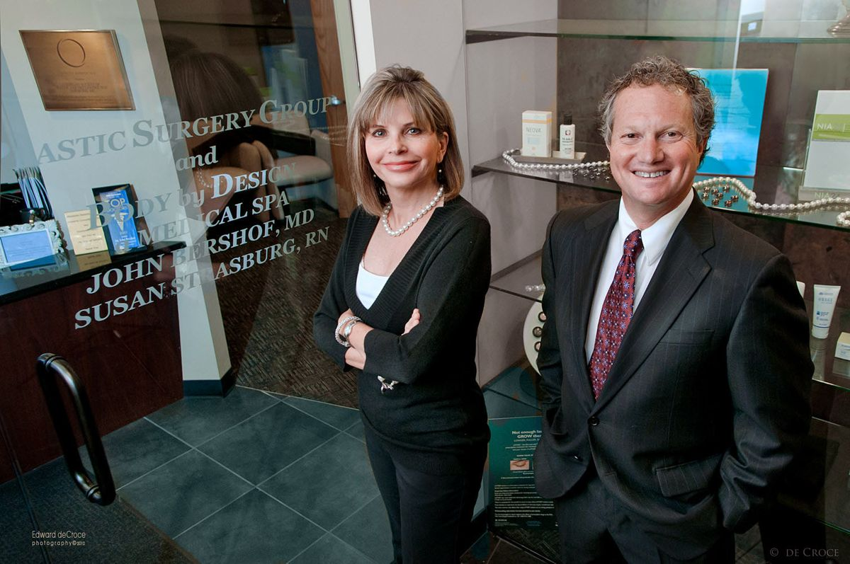 Commercial-Business-Photograph-Denver-Medical