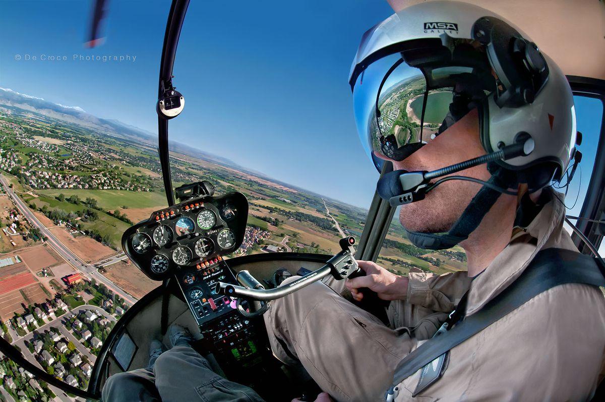 Denver Commercial Photography Helecopter.jpg