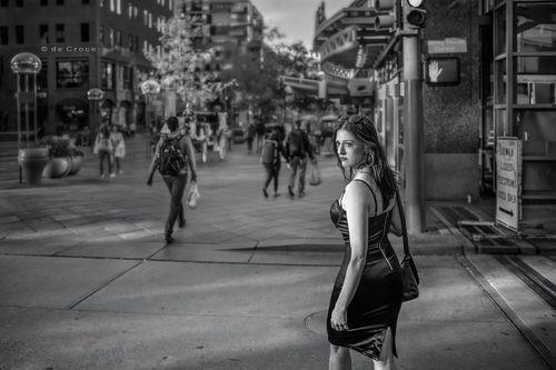 Moedl Photographers Denver