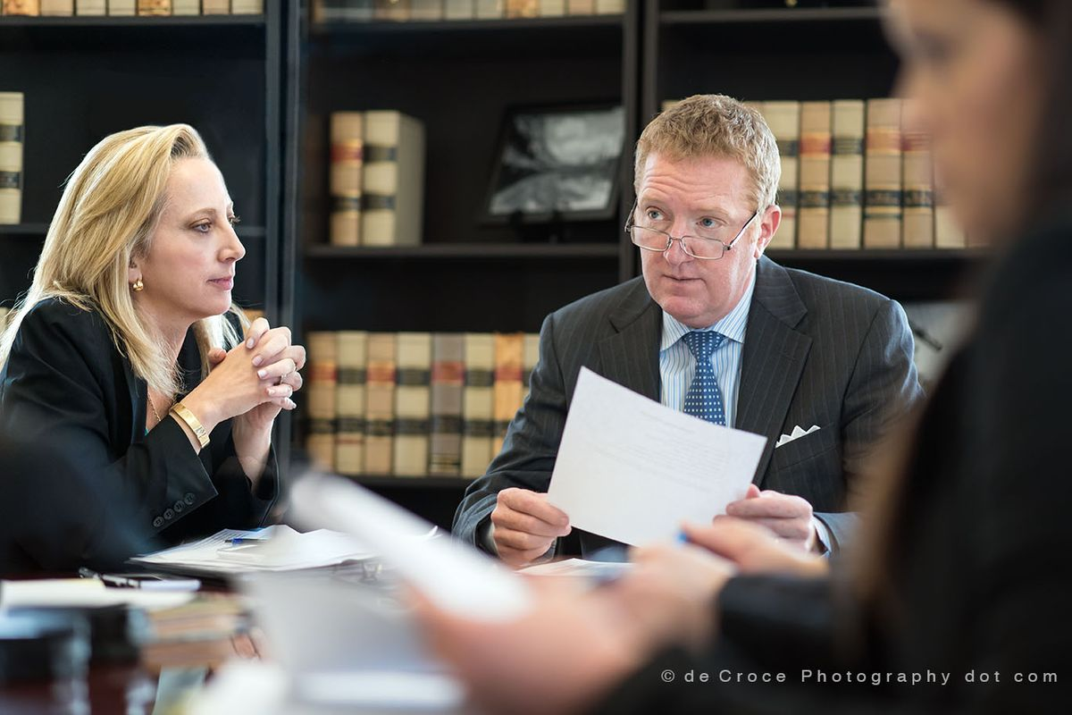 Denver Business Photograpohers for Law Firm .jpg